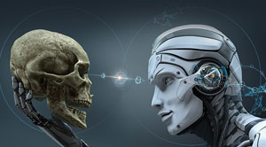 future trends of artificial intelligence