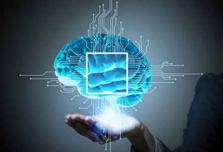 How are Artificial Intelligence and Machine learning Complementing ERP?