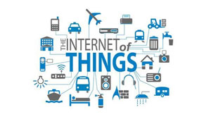 IoT, Smart Solutions for Everything