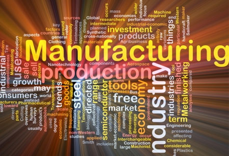 IoT in Manufacturing: A Newer Perspective