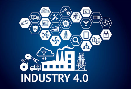 Preparing Logistics for Industry 4.0