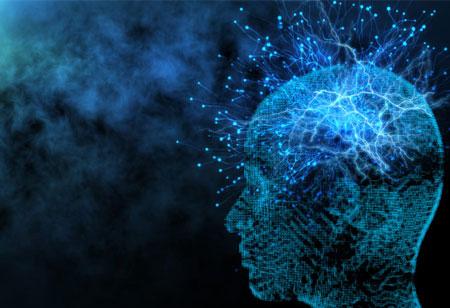 Providing AI Values with the Checklist