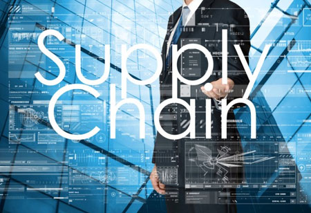 The Positive Impact of Adaptive Supply Chain