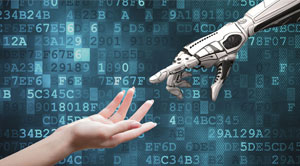Applications of Artificial Intelligence