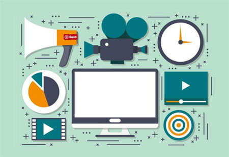 Redefining Intelligence in Video Surveillance
