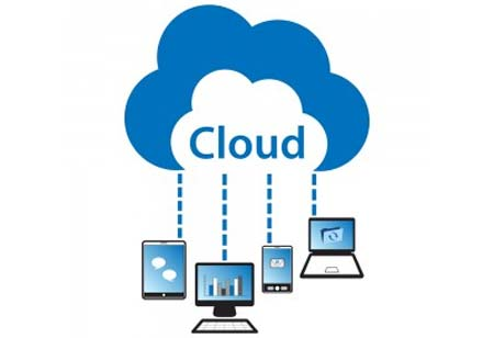 Cloud ERP Software and It's Implementation