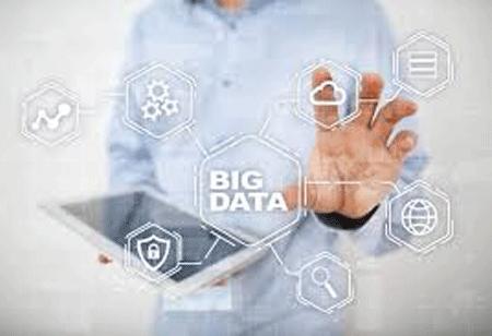 Big Data Analytics: Reinforcing Data-driven Organizations