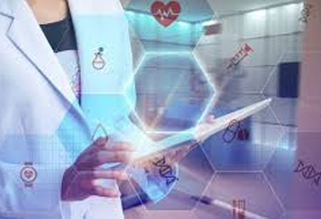 Implementing Advanced Technologies in Medical Equipment