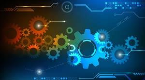Advantages of Quality Management System