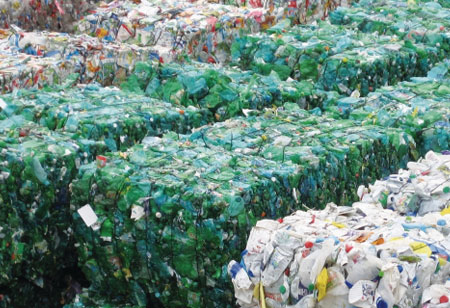 Trending Lean management Practices to Mitigate Waste
