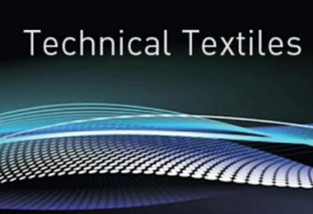 Textile Innovations that Are Transforming the Fashion Industry