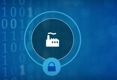 Significance and Tips For Enhancing Industrial Security