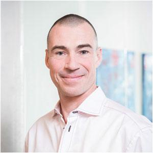 Andreas Kleinert, Partner, oConsulting