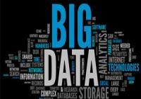How can big data analytics help in improving production?