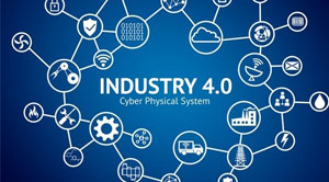 Industry 4.0