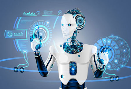 Intelligent Automation is All Set to Future Proof Businesses