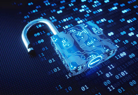 Methods for Enhancing Cyber Security in Smart Manufacturing