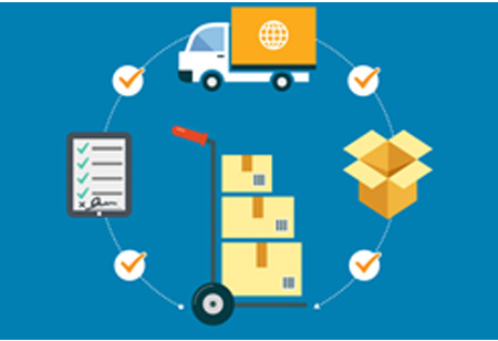 How To Manage Complex Supply Chain