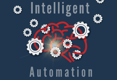 Getting Along with Intelligent Automation