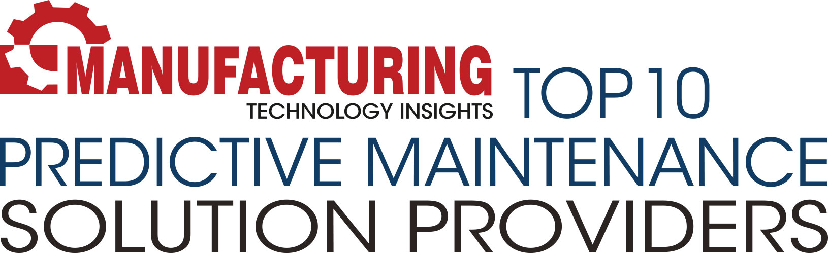 Top 10 Predictive Maintenance Solution Companies - 2019