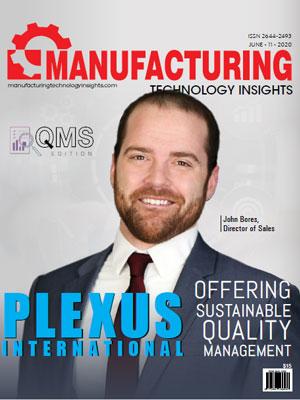 Plexus International: Offering Sustainable Quality Management