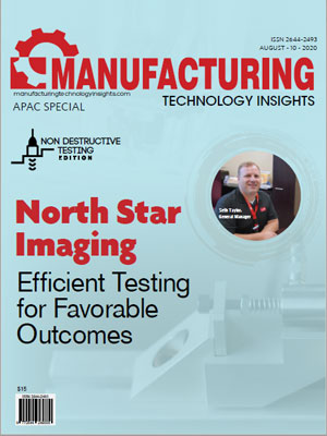 North Star Imaging: Efficient Testing for Favorable Outcomes