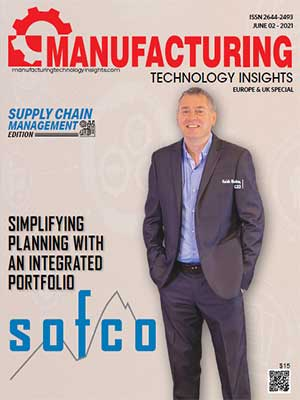 Sofco: Simplifying Planning With An Integrated Portfolio