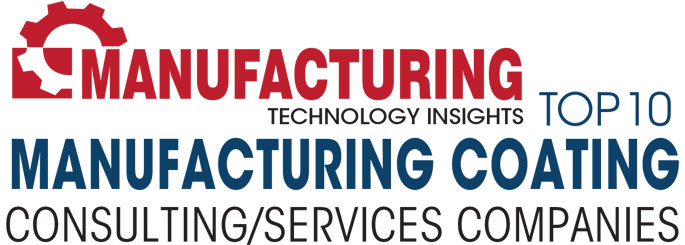 Top 10 Manufacturing Coating Consulting/Service Companies - 2020